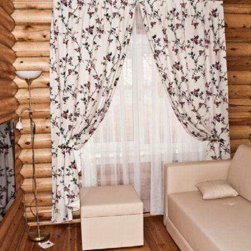 Комфортное проживание в Астрахани